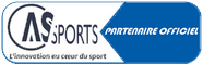 AS Sports Meylan - Partenaire Officiel